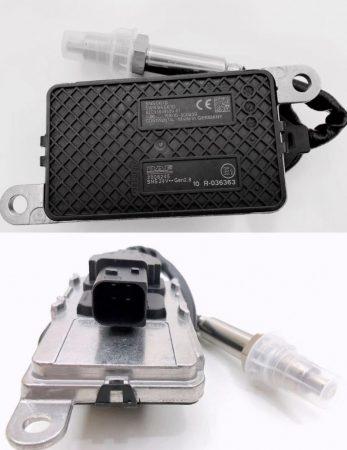 NOX sensor 2006245