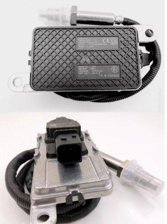 NOX sensor 2139930
