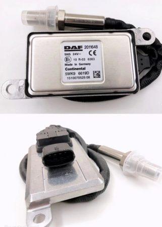 NOX sensor 2011648