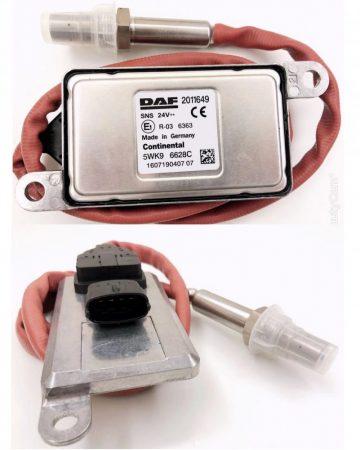 NOX sensor 2011649