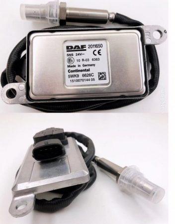 NOX sensor 2011650