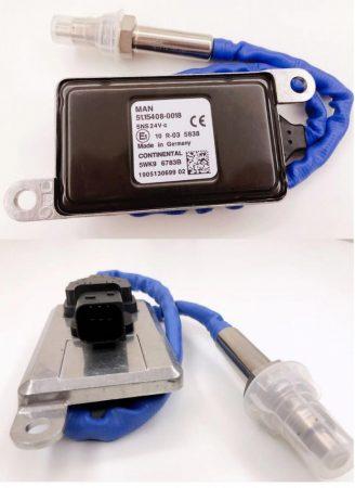NOX sensor  51154080018