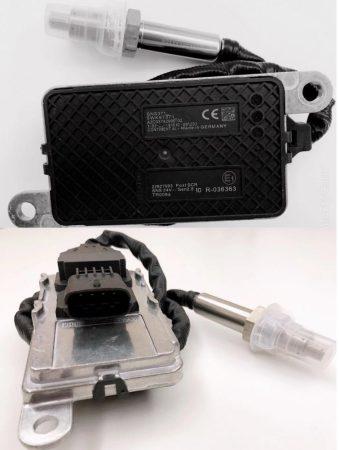 NOX sensor 22827993 / 7422827993