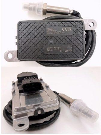 NOX sensor 22827995 / 7422827995