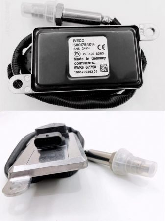 NOX sensor 5801754014